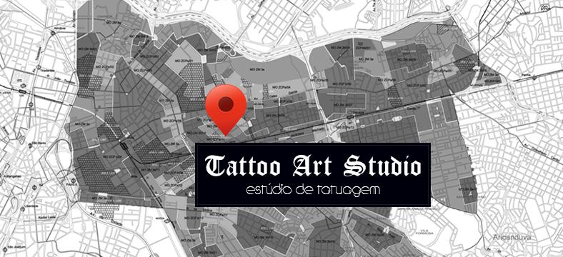 onde-fazer-tatuagem-sp