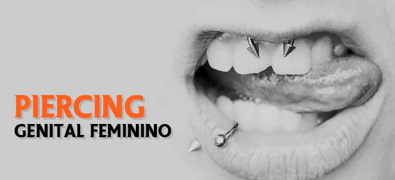 Piercing-Genital-Feminino