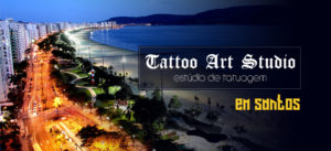 capa-tattoo-santos